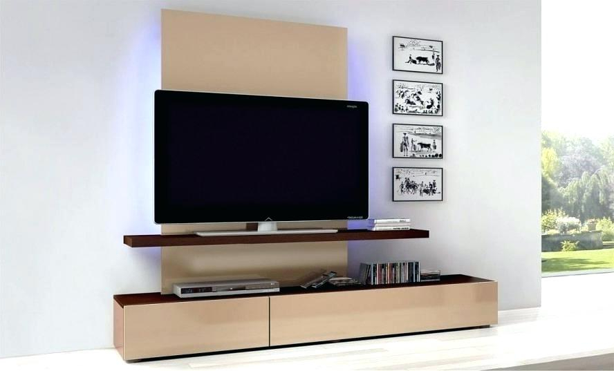Well Known Ikea Furniture Tv Stand – Bellmeadowshoa For Ikea Wall Mounted Tv Cabinets (View 19 of 20)