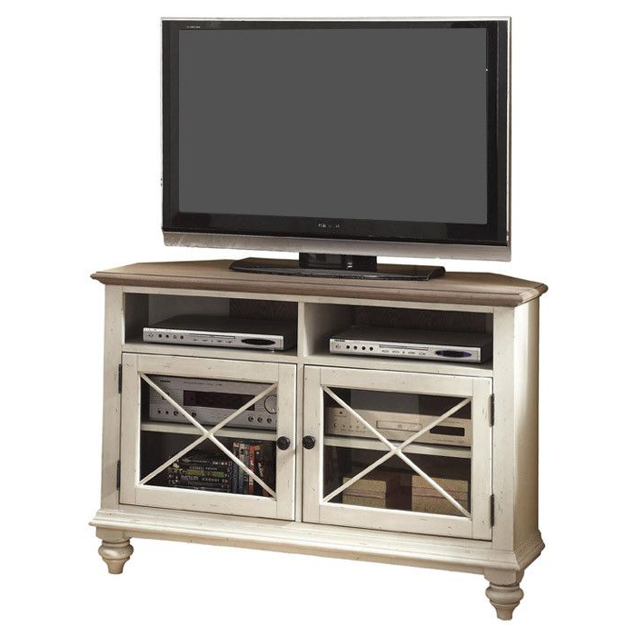 Well Known Joss And Main Tv Stands Within Luxury Joss And Main Tv Stands (View 19 of 20)
