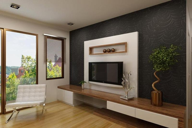 Well Known Living Room Tv Cabinets Regarding Living Room Lcd Tv Cabinet Design Ipc214 – Lcd Tv Cabinet Designs (View 19 of 20)