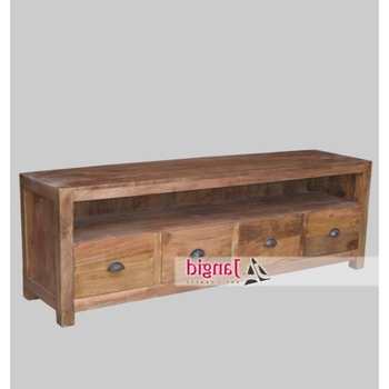 Well Known Modern Indian Wooden Mango Wood Tv Cabinet Stand Designs Furniture Malaysia  Style – Buy Mango Wood Furniture Tv Stand,designs Tv Cabinets,tv Cabinet Throughout Mango Wood Tv Cabinets (View 19 of 20)