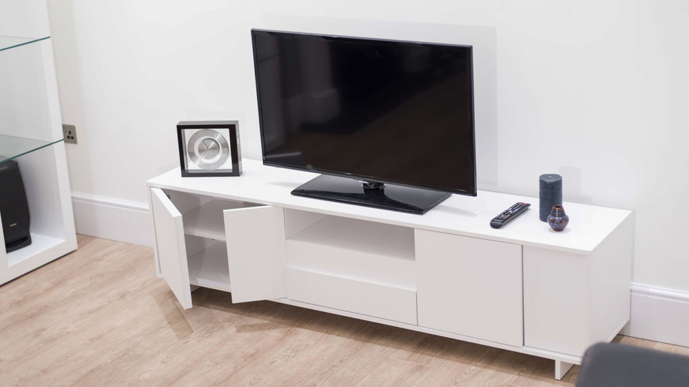 Well Known Modern Tv Unit (View 20 of 20)