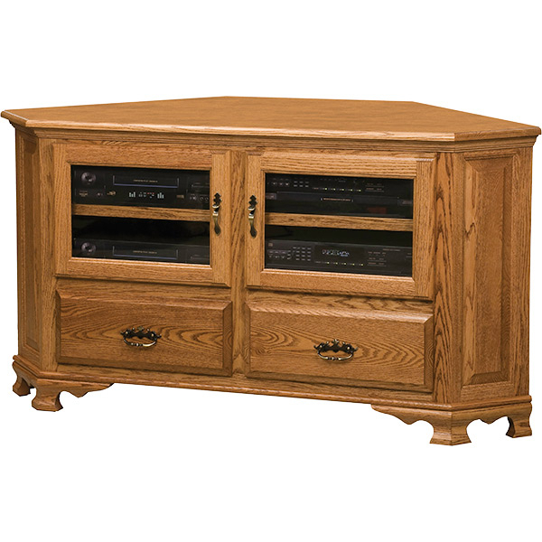 Well Known Preston 66 Inch Tv Stands For Amish Tv Stands Furniture, Amish Tv Standss, Amish Furniture (Gallery 11 of 20)