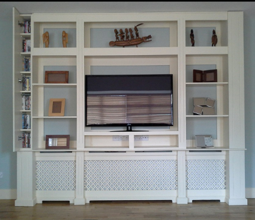 Well Known Radiator Cover Tv Stands Regarding Radiator Covers, Custom Made,all Sizes Availabele (View 9 of 20)