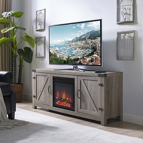 Well Known Raven Grey Tv Stands Pertaining To Open Box Lamps Plus Lighting And Home Decorating (View 20 of 20)