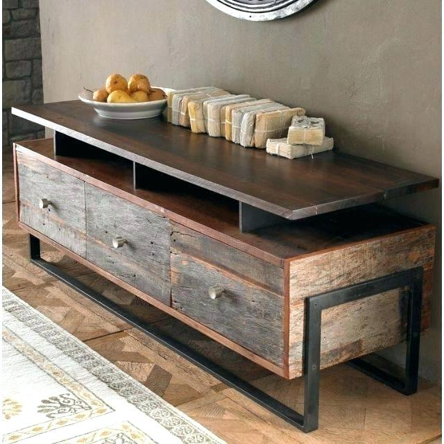 Well Known Rustic Furniture Tv Stands Regarding Rustic Furniture Tv Stand Stands Best Modern Ideas On Intended For (View 9 of 20)