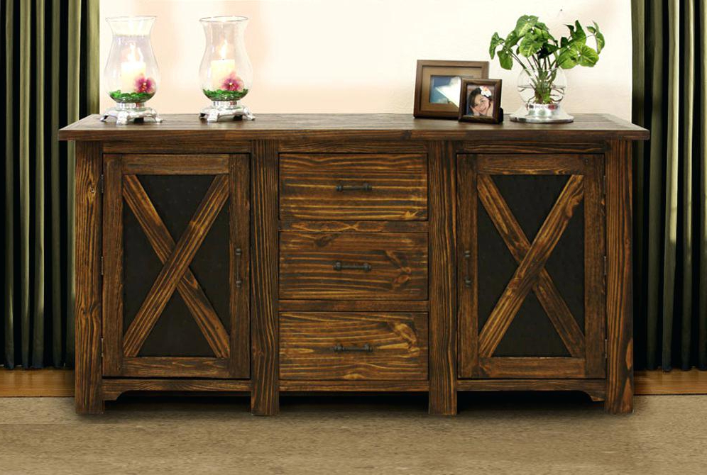 Well Known Rustic Looking Tv Stands Inside Rustic Looking Tv Stands S Furniture Etc Rustic And Mattresses (View 5 of 20)