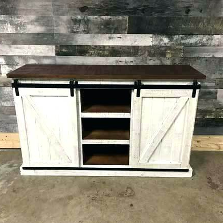 Well Known Rustic White Tv Stands With Distressed White Tv Stands Distressed Wood Stand Distressed Antique (Gallery 20 of 20)