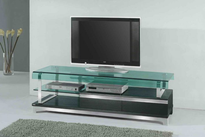 Well Known Skinny Tv Stands Intended For Tall Skinny Tv Stand Narrow Flat Screen Stands For Bedroom Corner (View 12 of 20)