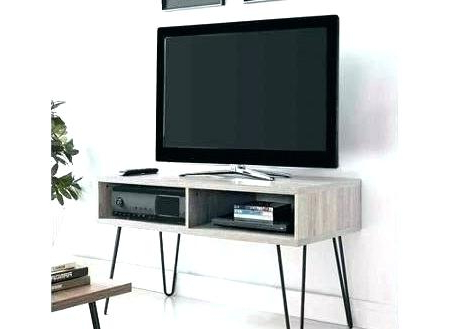 Well Known Tv Stands For Small Spaces With Regard To Tv Stands For Small Rooms Living Agreeable Interior Design Room (View 19 of 20)