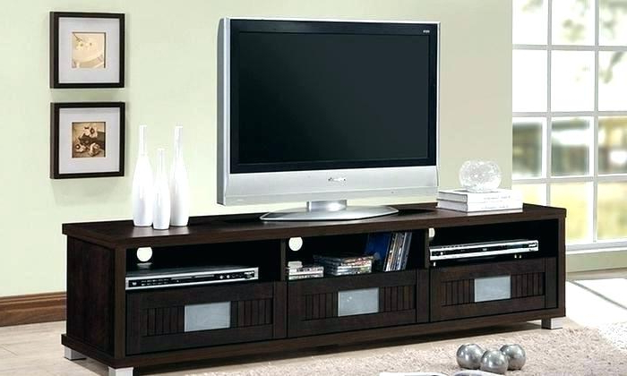 Well Known Tv Stands With Drawers And Shelves Throughout Tv Stands With Drawers And Shelves International Furniture Direct (View 20 of 20)