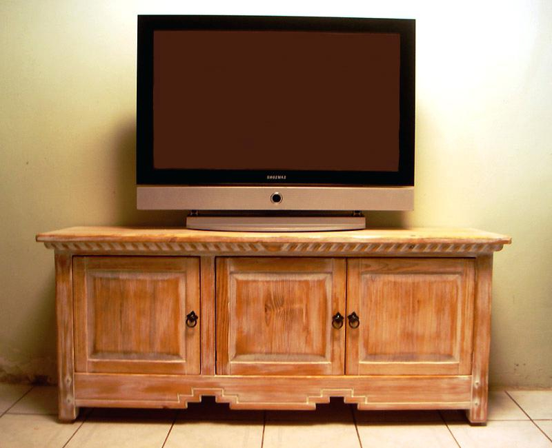Well Known Tv Stands With Glass Doors Featured Image Of Stands Cabinets Tv Within Cabinet Tv Stands (View 17 of 20)