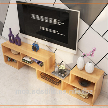 Well Known Upright Tv Stands Regarding Wooden Design Upright Tv Stand – Buy Upright Tv Stand Product On (View 20 of 20)
