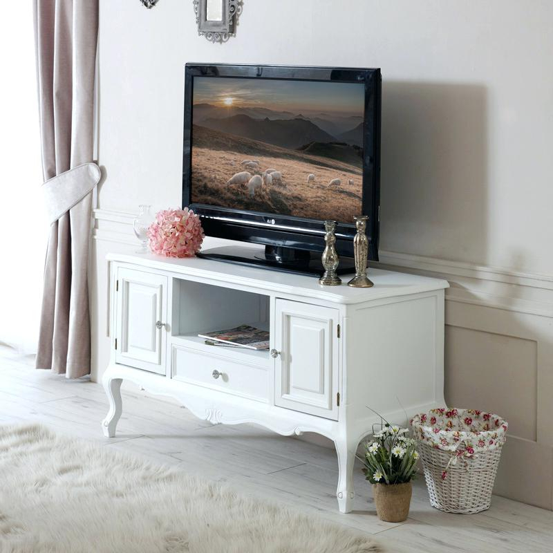 Well Known Vintage Tv Stands For Sale Inside Vintage Tv Stands Best Vintage Stands For Sale Cabinet And Stand (View 17 of 20)