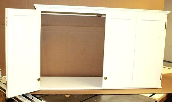 Well Known Wall Mount Tv Cabinets With Doors – Sanjosedelvalle With Regard To Wall Mounted Tv Cabinets For Flat Screens With Doors (View 18 of 20)