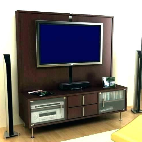 Well Known Wall Mount Tv Stand With Shelves Corner Wall Mount Stand With Shelf Throughout Wall Mounted Tv Stands With Shelves (View 17 of 20)