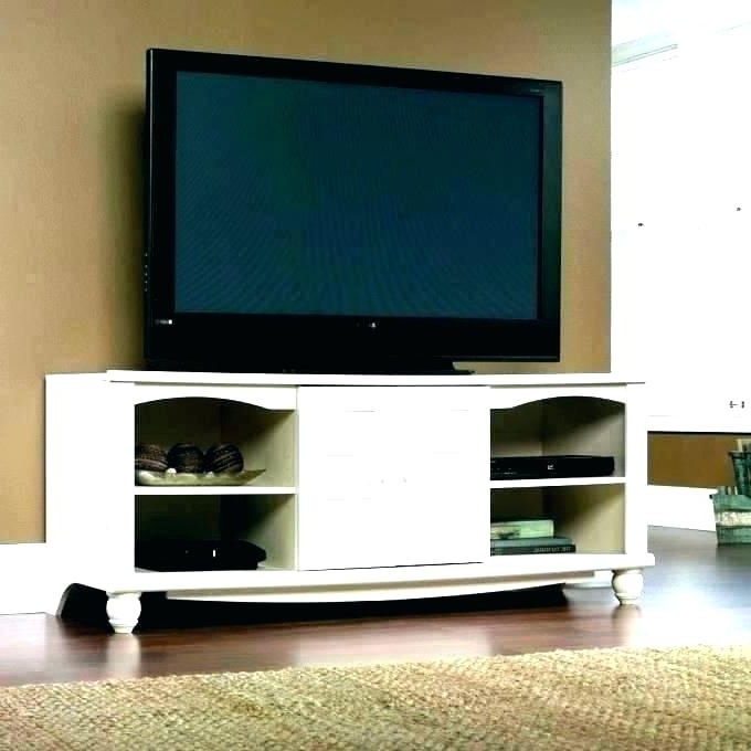 Well Known Wooden Tv Stands For 55 Inch Flat Screen Inside Tv Stands For 55 Inch Tv Target Cheap Stands For Inch Target Stands (View 16 of 20)