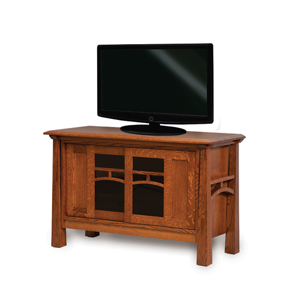 Well Liked Amish Tv Stands Furniture, Amish Tv Standss, Amish Furniture With Regard To Preston 66 Inch Tv Stands (View 3 of 20)