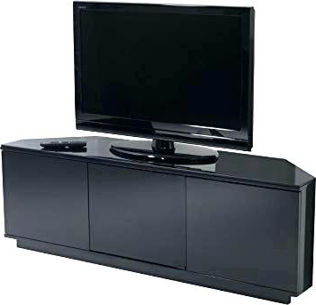 Well Liked Corner 60 Inch Tv Stands Intended For 60 Inch Tv Stand Amazon – Postrane (View 20 of 20)
