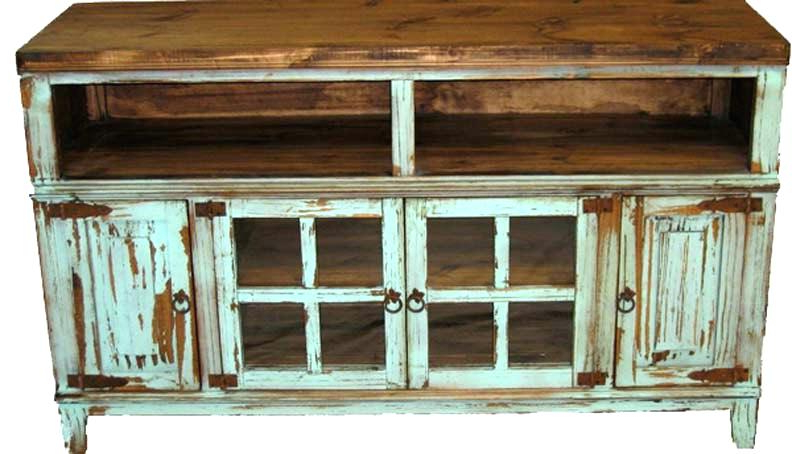 Well Liked Country Tv Stands Country Stands Traditional Oak Stand Country Style With Country Style Tv Stands (Gallery 7 of 20)
