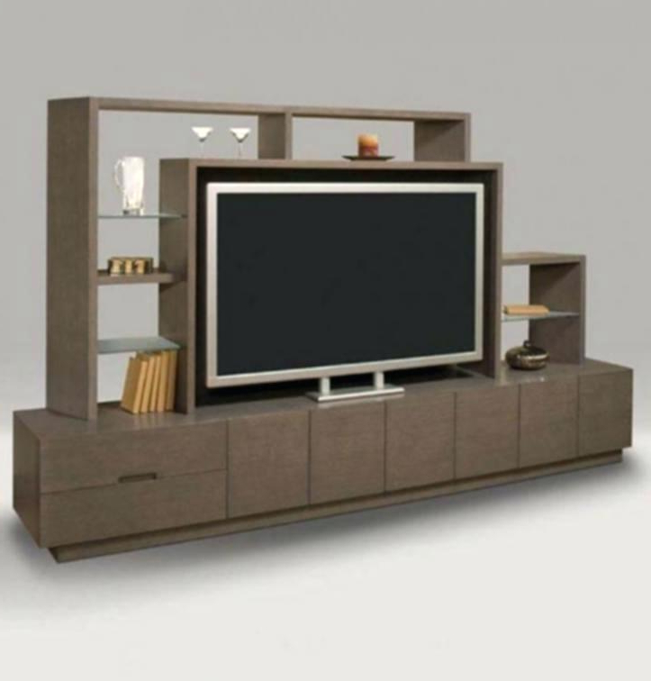 Well Liked Funky Tv Cabinets With Mesmerizing Funky Tv Cabinets Ultra Modern Tv Stand Living Funky Tv (View 7 of 20)
