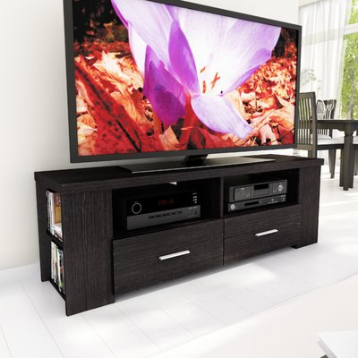 Well Liked Hokku Tv Stands With Regard To Hokku Designs Bromley Tv Stand C 212 Scu Kui (View 20 of 20)