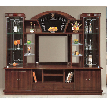 Well Liked Hot Designs Mdf Tv Stands With Showcase 841 India Style Tv Cabinets Throughout Tv Cabinets (View 6 of 20)