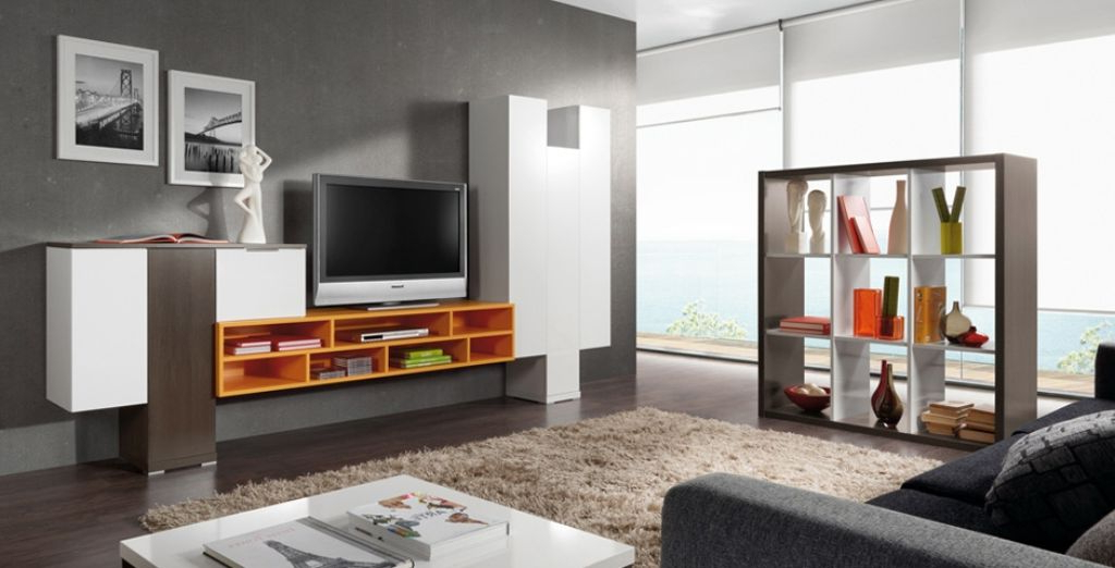 Well Liked Living Room Tv Cabinets In Living Room Lcd Tv Cabinet Design Ipc214 – Lcd Tv Cabinet Designs (View 20 of 20)