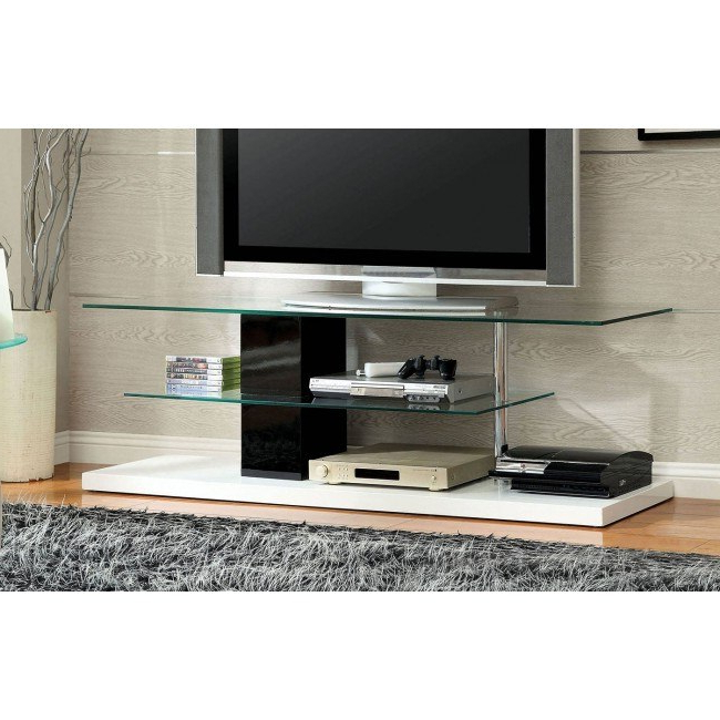Well Liked Neapoli 63 Inch Tv Console – Tv Stands And Entertainment Furniture For Kai 63 Inch Tv Stands (View 19 of 20)