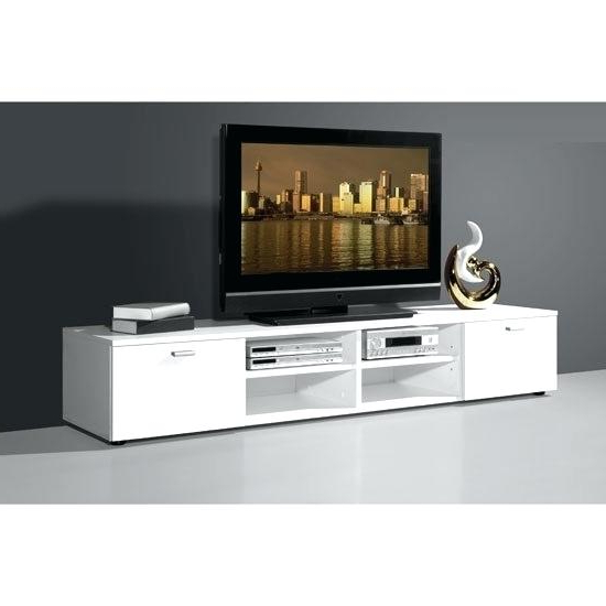 Well Liked Opod Tv Stand White Inside Opod Tv Stand White Furniture W Stand Stores Techlink Opod Tv Stand (Gallery 13 of 20)