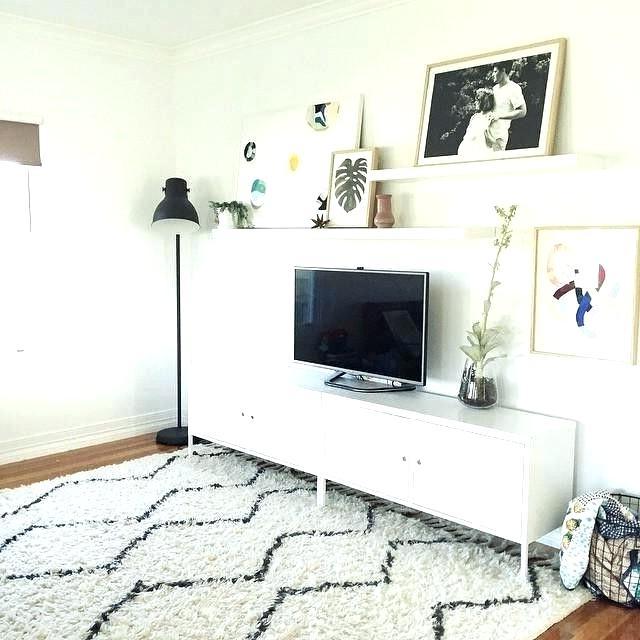 Well Liked Over Tv Shelves Regarding Shelf Over Tv Shelf Ideas Shelf Stand Shelf Unit Wall Shelves (Gallery 15 of 20)