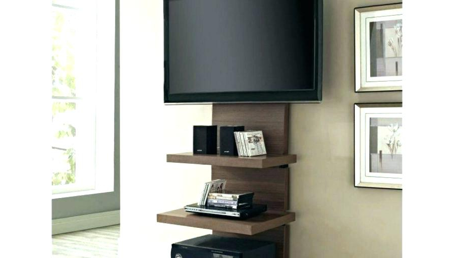 Well Liked Slimline Tv Stand Skinny Stand Tall Narrow Stand For Bedroom Skinny In Slim Line Tv Stands (View 2 of 20)