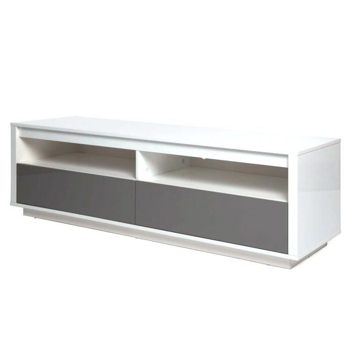 Well Liked Small White Tv Stands In Small White Tv Stand Large Size Of Stand Inch Cabinet Fashionable (View 18 of 20)