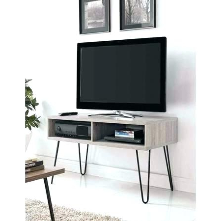 Well Liked Tall Narrow Tv Stands Inside Skinny Tv Stands – Anyoldletters.co (View 18 of 20)