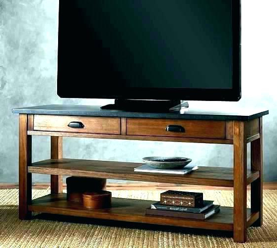 Well Liked Tall Skinny Tv Stands For Tall And Narrow Tv Stand Small Stand Cheap Small Stands Tall Narrow (View 20 of 20)