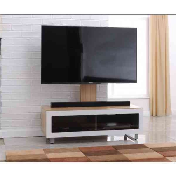 Well Liked Techlink Ec130Tvb Tv Stands Inside Techlink Echo Ec130Tvb Tv Stands (View 18 of 20)