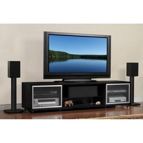 Well Liked The 25 Best 75 Inch Tvs Ideas On Pinterest Future Tech Latest With Within Oxford 70 Inch Tv Stands (View 8 of 20)