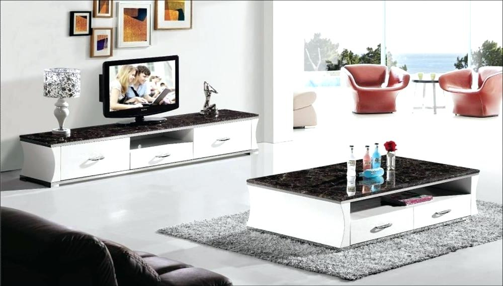 Well Liked Tv Stand Coffee Table Set Stand Set Coffee Table And Stand Set With Tv Cabinet And Coffee Table Sets (View 16 of 20)