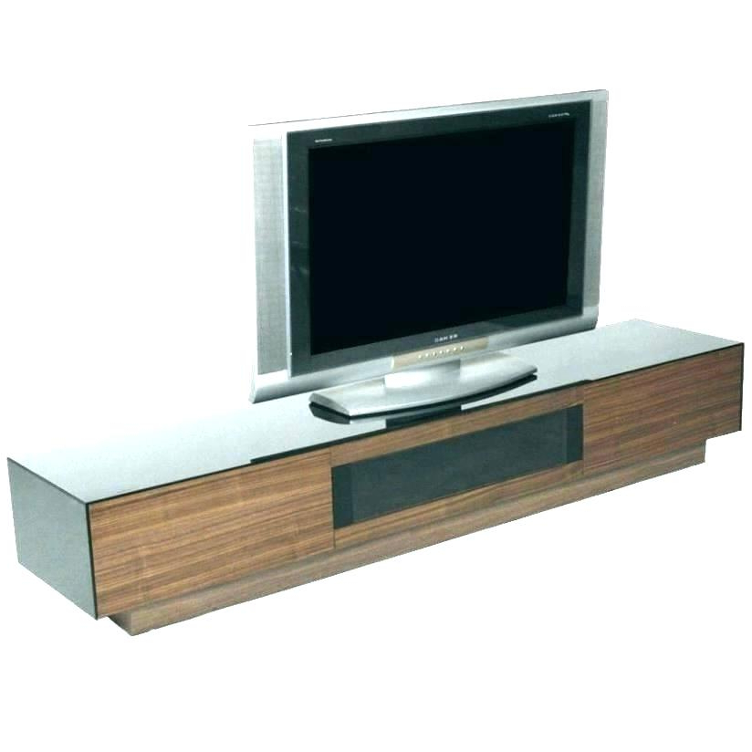 Well Liked Tv Stand With Cabinet – Esrarrim Intended For Low Tv Stands And Cabinets (View 19 of 20)