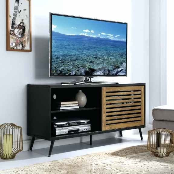 Well Liked Tv Stand With Storage Beautiful Stands And Entertainment Centers With Tv Stands With Storage Baskets (View 18 of 20)