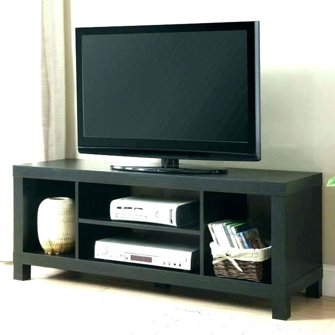 Well Liked Tv Stands 60 Inch Flat Screens White Stand Inch Inch White Stand In Inside Corner Tv Stands For 60 Inch Flat Screens (View 16 of 20)