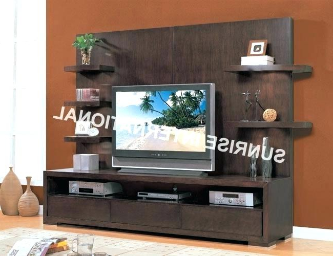Well Liked Unusual Tv Cabinets Unusual Corner Tv Stand – Ai Style Throughout Unusual Tv Cabinets (View 19 of 20)