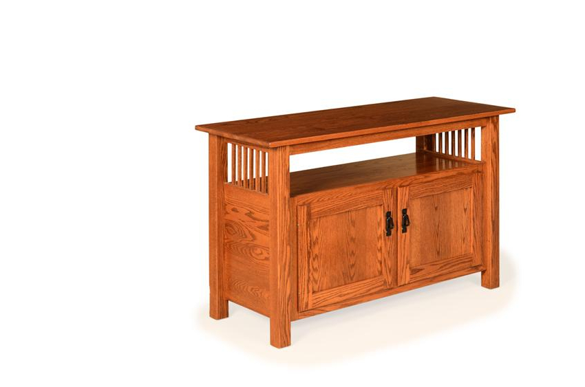 Wendycorsistaubcommunity For 2018 Melrose Barnhouse Brown 65 Inch Lowboy Tv Stands (View 13 of 20)