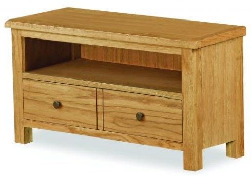 Wexford Lite Living & Dining Small Tv Unit Model 578 – Tv Cabinets In Current Small Tv Cabinets (View 3 of 20)