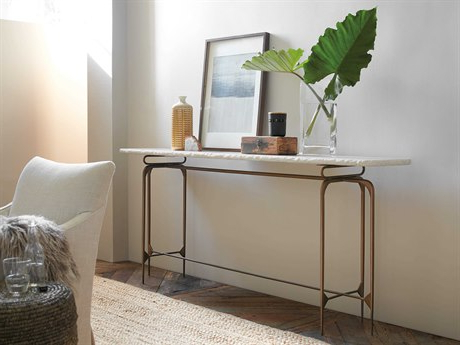 White Console Tables (Gallery 9 of 20)