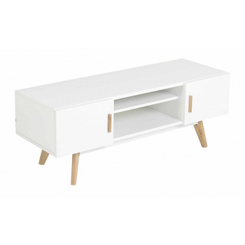 White Corner Modern Tv Unit Cabinet With Doors – Buy White Corner Tv Regarding 2017 White Corner Tv Cabinets (View 14 of 20)