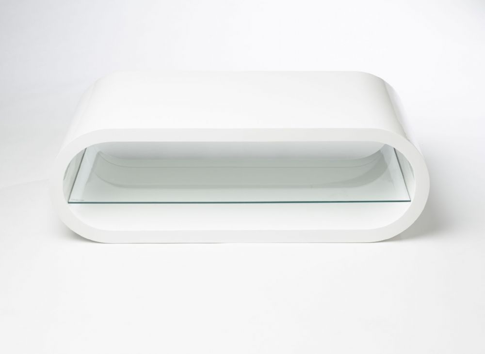 White Gloss Oval Tv Stands Throughout Popular Modern Designer High Gloss Oval Tv Stand Cabinet High White Gloss (View 16 of 20)