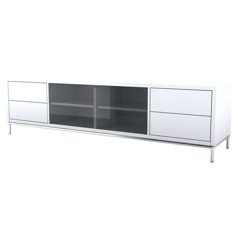 White High Gloss Corner Shelf Magnificent 20 S White Gloss Corner Tv Inside Widely Used White Gloss Corner Tv Stands (View 18 of 20)