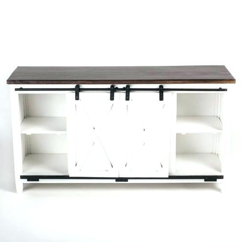 White Lacquer Tv Stand Modern Modern Black Stand Modern Black Stand Intended For Latest Small White Tv Cabinets (View 20 of 20)