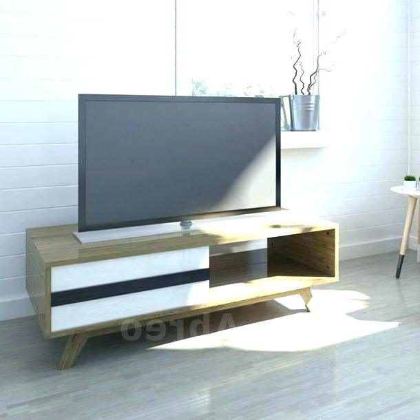 White Rustic Tv Stand White Rustic Stand Rustic Cabinet Topic Within Recent Rustic Tv Stands For Sale (View 13 of 20)