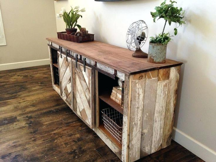 White Rustic Tv Stands Throughout Most Recently Released Rustic Fireplace Tv Stand Awesome Corner Electric Fireplace Stand (View 18 of 20)
